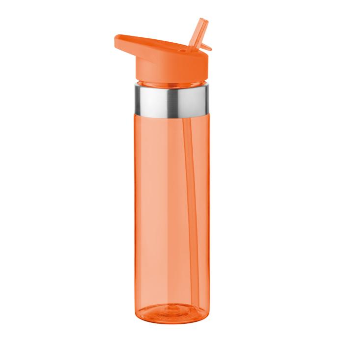 MO9227-Botella de Tritan de 700 mL