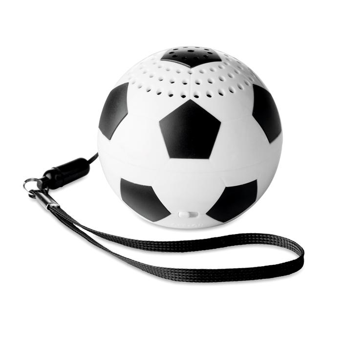 MO9230-Altavoz bluetooth de fútbol