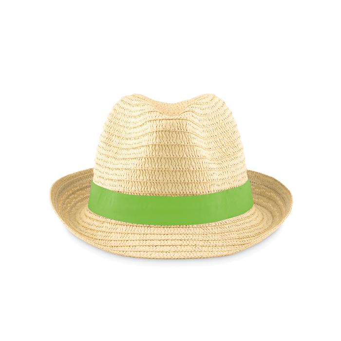 MO9341-Sombrero de paja