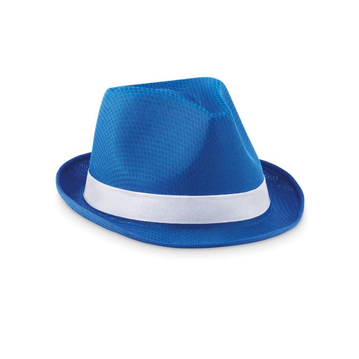 MO9342-Sombrero de paja de color
