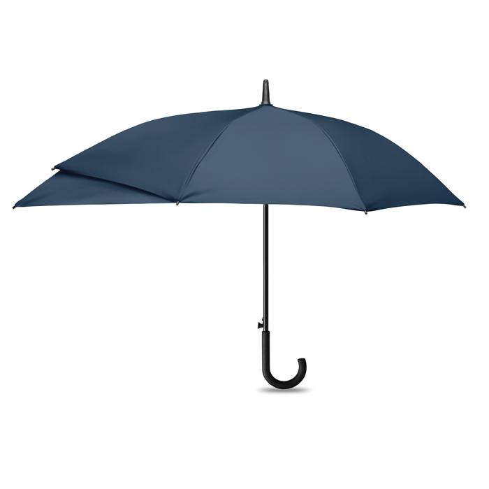 MO9370-Paraguas para mochila