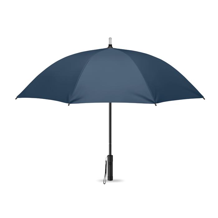 MO9371-Paraguas con luz