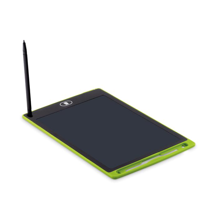 Tablet de escritura LCD 8,5