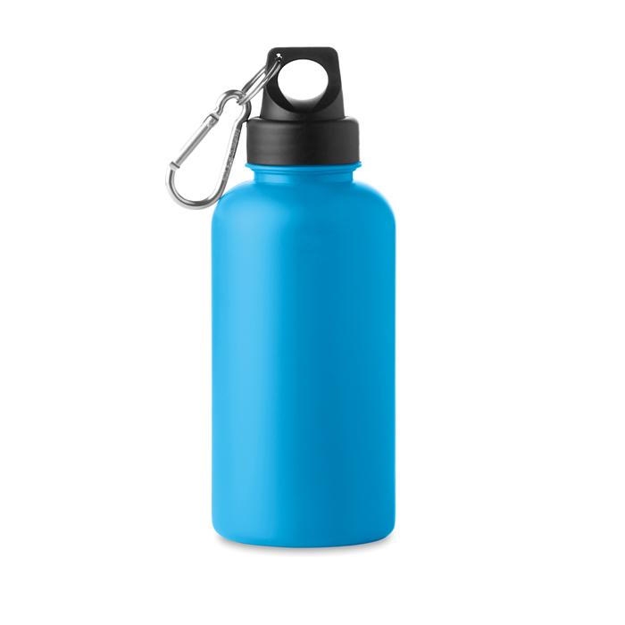 500 ml PE bottle